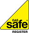 gas safe register header